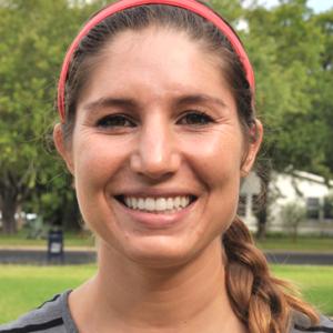 Jennie Loerch (Volleyball) – Austin Classical School ...
