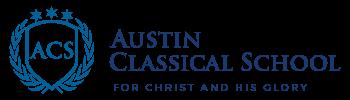 Austin Classical School | Austin, TX