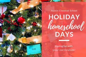Homeschool Holiday(7)